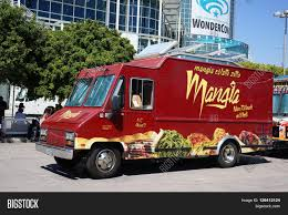 LOS ANGELES - MAR 3: Mangia Food Image & Photo | Bigstock Rice Balls Of Fire Los Angeles Food Truck Catering The Pudding California Facebook 19 Essential Trucks Winter 2016 Eater La Cubans Mad At Ches Truckwhy Trucks Los Angeles Los Angeles Mar 3 Mangia Image Photo Bigstock Best Food In Bagel Sandwich Truck Best In Usa May 22 Stock 450190381 Shutterstock Filefood The For Haiti Benefit West Malibu Chili Cookoff And Fair Coffee Bean Debuts Ice Blended This Summer Social Hospality