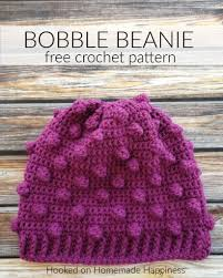 Bobble Beanie Crochet Pattern (CAL For A Cause)   Hooked On ... Stitch Fix Review Clothes To Your Door But Is It Worth It Cynthia Young Luhustitches Instagram Profile My Social Mate Boxycharm Promotional Emails 33 Examples Ideas Best Practices The Kelsi Clutch Free Crochet Pattern Plush Pineapple Bookmyshow Coupon Code For New User Budget Israel Weekly Ad Coupon Promo Codes Ringer Podcast Listeners Campfire Ear Warmer Hooked On Homemade Diy Stitch People 2nd Edition How To Get Your Discount Tesseract Stitches N Scraps