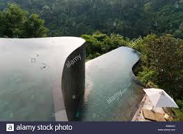 100 Ubud Hanging Garden Bali S Stock Photos S