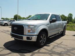 Seymour Ford Lincoln | Vehicles For Sale In Jackson, MI 49201 Used Cars For Sale Fenton Mi 48430 Fine Xyz Motors 4183 40th Street Se Grand Rapids 49512 Buy Sell Lowell Less Than 1000 Dollars Autocom Jeffrey Nissan In Roseville New Dealer Find Ford Focus Vehicles Near Jackson Michigan Dowagiac Trucks Louie Dominions Serra Chevrolet Of Southfield Chevy Car Near Lease Offers On F150 Supercrew Ann Arbor Lane Company Crane Truck Equipment For Equipmenttradercom