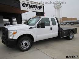 Ford Flatbed Trucks In Texas For Sale ▷ Used Trucks On Buysellsearch Dakota Hills Bumpers Accsories Flatbeds Truck Bodies Tool Used 2007 Ford F650 Flatbed Truck For Sale In Al 3007 F4 Pickup 6cil Benzine 1943 Flatbed Trucks For Sale Drop Side Ford F450 Super Duty Cab Truck Item Ec9 Used 2011 Transit Factory Tipper Dropside Trucks 2001 F550 Crew Dc2224 Sold 1950 Ford Stake Pinterest And Cars 1999 Flatbed 12 Ft Stake Bed With Liftgate N Scale 1954 Parts Trainlifecom