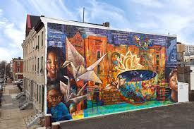 october is mural arts month our top picks of events celebrating