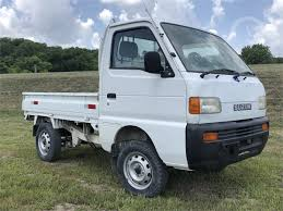 AuctionTime.com | 1994 SUZUKI CARRY Online Auctions Suzuki Carry Pick Up Truck With Sportcab Editorial Photo Image Of Auctiontimecom 1994 Suzuki Carry Online Auctions New Pickup Trucks For 2016 2017 And 2018 Pro 4x4 With 2010 Equator Spanning The World Pick Up Truck 159500 Pclick Uk 2011 Overview Cargurus Amazoncom 2009 Reviews Images And Specs Vehicles New Suzuki Carry Pick 2014 Youtube Super Review Samurai Sale In Bc Car Models 2019 20 Wallpaper Road Desktop Wallpaper