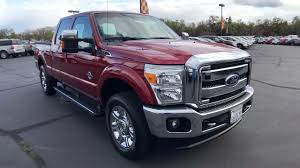 Used 2015 Ford F-150 For Sale | Redding CA 1FTEW1EF0FKD80526 Toyota Tacoma Lease Prices Incentives Redding Ca Hours San Leandro Western Truck Center Chevy Colorado Specials Reddingca Crown Nissan Vehicles For Sale In 96002 2018 Ram 3500 50016224 Cmialucktradercom What The Food Trucks Restaurant Reviews Lithia Chevrolet Your Shasta County Car Dealer Silverado 1500 Dealership Information New Frontier For Sale I5 California Williams To Pt 7