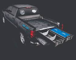RAM Truck DECKED Drawer System Buyers Products Company Diamond Tread Alinum Underbody Truck Box Standard Service Bodies Knapheide Website 042014 F150 Decked Bed Sliding Storage System 65ft Work Trucks Archives Trucksunique Shop Loadngo 8ft Pullout Parts Drawer For Pickup Ford Ranger Pj Pk Dual Cab Grunt 4x4 Rear Drawer System Ebay Adventure Retrofitted A Toyota Tacoma With Bed And Drawer Better Built Silver Short Suv Tool 26in Drawers Northern Equipment Police Series Ops Public Safety 72019 F250 F350 Organizer Deckedds3 2005
