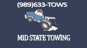 Tow Truck Service Near Me For Hemlock MI, Merrill MI, Garfield MI ... Towing Pladelphia Pa Service 57222111 Phil Z Towing Flatbed San Anniotowing Servicepotranco Haji Service Just Another Wordpress Site Queens Towing Company In Jamaica Call Us 6467427910 Service Miami Tow Truck Servicio De Grua Lakewood Arvada Co Pickerings Auto A Comprehensive Giude To Hiring Tow Truck Services Home Stanleys Lamb Recovery Wrecker Inspirational 24 Hour Near Me Mini Japan
