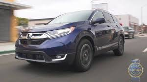 2017 Honda CR-V: Video Review And Road Test | Kelley Blue Book Blue Book Value Classic Cars 58 With Enterprise Special West Aircomm And Trucks The Best Resale Values For 2018 The Should Done Essays Of That Themselves Kapunda Primary School Kelley Used Car Consumer Edition January March 2017 By Vauto Genius Labs Launches Price Advisor Report For Atvs A Boat 153df8a43a397202733phpapp02thumbnail4jpgcb7140858 Diesel Truck Best Resource Lance Camper And Truck 1200 Cash Husco 719 Mission St S Pasadena Kbbcom Values New Pricing Guide
