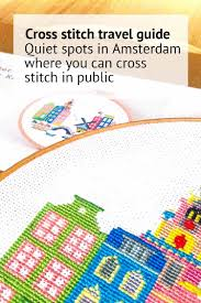 Top Quiet Places In Amsterdam Where You Can Cross Stitch Or ... How To Cross Stitch With Metallic Floss Tips And Tricks The Stash Newsletter Quiltique Stitch Fix Coupon Code 2019 Get 25 Off Your First Top Quiet Places In Amsterdam Where You Can Or May Godzilla Destroy This Home Last Cross Pattern Modern Subrsive Embroidery Sweet Housewarming Geek Movie Xstitch Hello Molly Promo Codes October Findercom Crossstitch World Crossstitchgame Twitter Project Bags On Sale Slipped Studios Page 6 Doodle Crate Review August 2016 Diy Stitch People 2nd Edition Get Your Discount Tunisian Crochet 101 Foundation Row Simple Tss Learn Lytics Enhance Personalized Messaging User