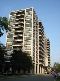 100 Van Der Architects LEDESSOEURS MONTRAL Architect Ludwig Mies Van Der