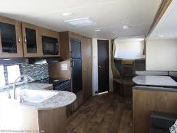 2011 Coleman Travel Trailer Floor Plans by 37 Best Travel Trailers Images On Pinterest New Travel Trailers