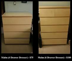 Ikea Kullen Dresser 5 Drawer by Perfect Kullen Chest With 5 Drawers On Ikea Kullen 3 Drawers Brown