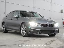 BMW 418D Car Euro Norm 0 €40250 - BAS Trucks Electric Trucks For Bmw Group Plant Munich Alex Miedema Family Trucks Vans Bmws Awesome M3 Pickup Truck Packs 420hp And Close To 1000 2015 Mustang Challenger Hellcat Bentley Coinental Gt M4 Used 2000 323i Parts Cars Pick N Save The Full Scoop On April Fools Car Driver Blog A X5based Actually Look Ok Caropscom X6 Euro Simulator 2 Download Ets Mods E92 Pickup Truck 2014 X5 First Trend 2011 Activehybrid Price Photos Reviews Features