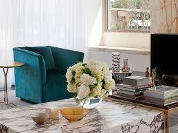 Living Room Interior Design Ideas 2017 by Interior Design Living Room Bedroom Designs Ideas U0026 More