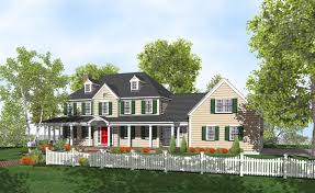 Images House Plans With Hip Roof Styles by 2 Story House Plans With Hip Roof Adhome