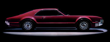 Oldsmobile Toronado, GM's Most Ground-breaking Produ | Hemmings Daily Mclaren 675lt Is 220 Pounds Lighter Than 650s Motor Trend A Tesla Model S Caught On Fire The Highway After Hitting A Lakoadsters Build Thread 65 Swb Step Classic Parts Talk Technical Porter Vs Smitys Mufflers The Hamb 58372 Ford F350 High Lift From Ihaveabruiser Showroom Custom Ignite Your Ride Performance With Best Glass Pack Muffler What 33 More Hp Mufflers That Dont Flow Any Hot Rod Chevy Truck Big Window W Air Bagged Rear Suspension Matte Blue Gmc C10 Suburban And Blazersjimmys 6066 6772 7387 Atlis Vehicles Startengine Retro Flashback Feature Glasspacks Thrushes Oh My Clear Coat Bandit Strikes Again 1949 Chevrolet Pickup