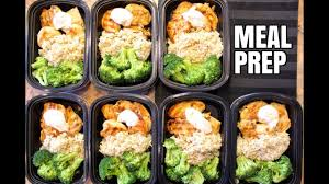 How To Meal Prep - Ep. 1 - CHICKEN (7 Meals/$3.50 Each) - YouTube 50 Amazing Vegan Meals For Weight Loss Glutenfree Lowcalorie Healthy Ppared Delivered Gourmet Diet Fresh N Fit Cuisine My Search The Worlds Best Salmon Gene Food Daily Harvest Organic Smoothies Review Coupon Code Chicken Stir Fry Wholefully Sakara Life 10day Reset Discount Karina Miller Cooking Light Update 2019 16 Things You Need To Know Winc Wine Review 20 Off Dissent Pins Coupons Promo Codes Off 30 Eat 2 Explore Coupons Promo Discount Codes Wethriftcom How To Meal Prep Ep 1 Chicken 7 Meals350 Each Youtube Half Size Me Your Counterculture Alternative Weight Loss