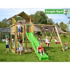 jeux de cuisine jeux de la jungle aire de jeux jungle jungala toboggan 12 enfants trigano store