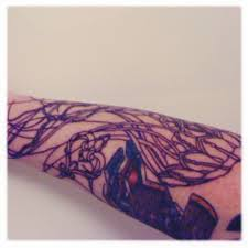 Armband Tattoo Armband Tattoo Cover Up Ideas Different Types Of
