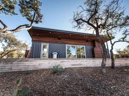 104 Shipping Container Homes For Sale Australia Hgtv