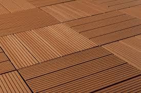 Decks Natural Kontiki Deck Tiles Pamperedpetsct