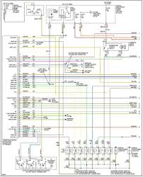 1998 Sterling Truck Wiring Diagram Starter - WIRE Center • 2001 Sterling Truck Wiring Diagram Car Fuse Box Gleeman Parts Trucks Wrecking Door Assembly Front For Sale Schematics 2005 Air Auto Electrical Used Cstruction Equipment Buyers Guide Heavy Duty From Warehouse Bumpers Alliance Mercedes Online Schematic Power Steering Gear View 2004 Sc8000 Cargo Tpi Acterra