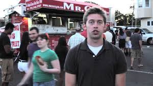 100 Rutgers Grease Trucks Scarlet Lore The YouTube