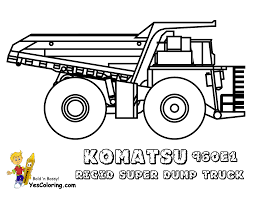 Dirty Dump Truck Coloring Pages | Dump Trucks | Free | Construction Toy Dump Truck Coloring Page For Kids Transportation Pages Lego Juniors Runaway Trash Coloring Page Pages Awesome Side View Kids Transportation Coloringrocks Garbage Big Free Sheets Adult Online Preschool Luxury Of Printable Gallery With Trucks 2319658 Color 2217185 6 24810 On