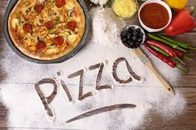 Pizza D Light Miami dade