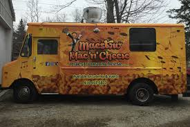 Maestro Mac 'n' Cheese - Toronto Food Trucks : Toronto Food Trucks Macarollin Velvety Cheesy Lobstery Wny Food Trucks April 2018 In Review From Robotic Kitchens To Fried Bacon Mac And Lobster Cheese Truck Style Adventures With Christine Try The Burgers Blts N Gourmade Anna Maes Macaroni Cheese Southern Street Food Ldon Street The Atlanta Intown Paper Low N Slow Catering In Torrington Ct Macaroni For Grownups Fooddrink Fredericksburgcom Reel Truck Bcfoodieblogger Customers Line Up At Stouffers Outside Shack And Photo Gallery Cw50 Detroit