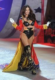 Victorias Secret Halloween Panties 2012 by 8 Best Victoria U0027s Secret Fashion Show 2012 Circus Images On