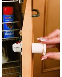 magnetic lock kit for cabinets deal on tot lok magnetic cabinet drawer lock kit