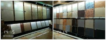 commercial kitchen ceramic tile from china company for sale