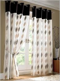Macys Double Curtain Rods by Bed Bath And Beyond Blackout Curtains Full Size Of For French