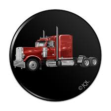 Semi Tractor Trailer Truck Trucker Kitchen Refrigerator Locker ... Big Rig Semi Truck With Reefer Trailer Move On The Night Road In White Bonnet American 1984 Peterbilt 359 Refrigerator Tool Box Magnet Rig Modern Red Semi Truck Tractor With Refrigerator Trailer Legendary Black 2018 389 Iowa Custom Kit And Accident Accidents Youtube Trailers Classic Bonneted Chrome Trim And A Powerful For Long Haul Deliveries Waeco Freightliner Fridge Unit Runn Worlds Most Recently Posted Photos Of Camion Fridge