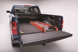 Retrax OneMX Retractable Tonneau Truck Bed Cover- TruckLogic.com Weathertech Roll Up Truck Bed Cover Installation Video Youtube Rollbak Tonneau Retractable Retrax Retraxpro Mx For 2017 Ford F250 Top 10 Best Covers 2018 Edition Hawaii Concepts Pickup Bed Covers Tailgate Attractive Pickup 13 71nkkq0kx4l Sl1500 Savoypdxcom Bedding Manual N Lock In Tucson Arizona Max Ct Remote Car Start Cheap