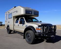 What About Getting A Camper For Your Truck | Roaming Times The Lweight Ptop Truck Camper Revolution Gearjunkie Earthroamer Global Leader In Luxury Expedition Vehicles Iveco 4010wm Offroad Camper Pinterest Vehicle Off 14 Extreme Campers Built For Offroading Patriot 6x6 Land Cruiser 79 Series Review Club 4x4 China 44 Off Road Sale Popup Rvs Offroad To Remote Vistas Rolling Homes 2013 Ford F550 Xvlt 4x4 Offroad Truck Wallpaper 2000x1333 This Burly Is Expedition Ready Curbed Best Rv Outdoor Adventure Roverpass