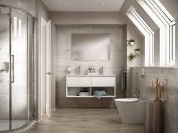 thema badpflege und badreinigung brusis heizung klima sanitär