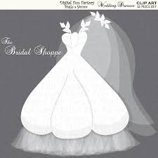 Ideas Collection Wedding Dress Silhouettes Also Purple Wedding Dress Clipart 48 of Wedding Dress Silhouettes