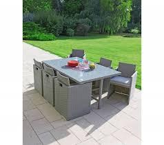 chaises carrefour éblouissant tonnelle de jardin carrefour concernant chaise de jardin