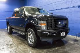Used Lifted 2008 Ford F-350 Harley Davidson 4x4 Diesel Truck For ... 2002 Ford F150 Harley Davidson Supercharged Id 26451 Jay Lenos Harleydavidson Truck On Auction Block Photos Photogallery With 35 Pics 2012 4x4 2003 Supercrew Fuel Infection Harley Editon Vehicles Pinterest Davidson 2009 F 250 Duty Edition Crew Cab Pickup 4 Mgaret Franklin Scammer 2000 Pickup Truck Item 2011 First Test Motor Trend Inspirational Ford Trucks For Sale 7th And Pattison For Sale17 Best Images About