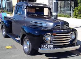 Very Tidy 1948 Ford F-1   Classic Trucks   Pinterest   Ford, Trucks ... Thames Trader 13 Historic Commercial Vehicle Club Of Australia Trader Youtube Semi Truck The Intertional Prostar With Allison Tc10 Transmission News Antique Auto All About New Car Find Second Hand Vans For Sale In Malaysia Ucktrader Home Load Trail Trailers Largest Dealer And Toy Used Buy Transport Trucks Online Graysonline Tractor Ruble Sales 8 Total Results Farm Dump Equipment Equipmenttradercom Virginia Beach Center 2019 Freightliner 122sd Whittier Ca Js2049