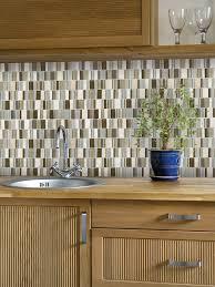 Marazzi Tile Dallas Careers by Bathroom Marazzi Tile Dallas Mosaic Tile Raleigh American Olean