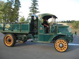 Old Mack Tow Trucks For Sale, | Best Truck Resource