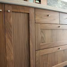 Thermofoil Cabinet Doors Vancouver by Walnut Door Slab U0026 Flat Cut Walnut Slab Door