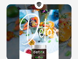 "❤️GET 15% Off. Use Coupon Code ""ADDY"" By Addy On Dribbble Flat Tummy Co Flattummytea Twitter Stash Tea Coupon Codes Cell Phone Store Shakes Fabfitfun Spring 2019 Review Coupon Code Subscription Box Ramblings Tea True Detox Or Hype Ilovegarcincambogia Rustys Offroad Code Tgi Fridays Online Promo Complete Cleanse Get 50 Off W Discount Codes Coupons Fyvor We Tried The Meal Replacement Instagram Is Raving About Kaoir Slimming Tea Skinny Bunny Updated June 80"