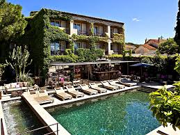 100 Sezz Hotel St Tropez Top 19 Central Luxury S In Saint