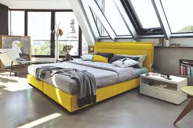 100 Hulsta Bed Hlsta NOW BOXSPRING C Bed MOOR