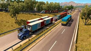 Triple Trailers | American Truck Simulator Mods Issue 3 2017 Saia Motor Freight New St Louis Terminal Constr Part May Decker Truck Line Inc Fort Dodge Ia Company Review 10 Random Ltl Catches From I84 In Idaho Athens Georgia Clarke Uga University Ga Hospital Restaurant I5 South Of Patterson Ca Pt 5 Exposures Most Teresting Flickr Photos Picssr Frequently Asked Questions Accidents 18 Wheeler 2015 Harbor Beach Show Huron County Parks Veritiv Vrtv Stock Price Financials And News Fortune 500 What Are The Best Types Of For A Rookie To Haul