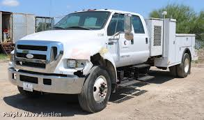 2007 Ford F750 Super Duty Service Truck | Item DD8267 | SOLD... Bluebonnet Chrysler Dodge Ram Serving San Antonio Don Ringler Chevrolet In Temple Tx Austin Chevy Waco John Deere Service Truck Top Upcoming Cars 20 New Commercial Trucks Find The Best Ford Pickup Chassis 2007 F750 Super Duty Service Truck Item Dd8267 Sold Bruckners Bruckner Sales Kenworth T800 Utility Mechanic With Shop Tires Houston Heavy Dealer Denver Co Fabrication 2005 F550 Bucket Boom Jerrys Weatherford Fort Worth Arlington And