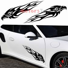 Giant Car Decals Cars Big Hot Fire Animal Side Condor Car Stickers X ... 12 Of The Coolest Car Decals Dream Cars And Cars 4x4 Boar Totem Fangs Hog Hunting Stickers Cool Motorcycle 1979 Ford Truckcool Window Decals Youtube Baby Inside Window Decal Life Saver Warning In Case On Accident 2 22 Hoonigan Ken Block Hater Jdm Euro Tribal Mama Bear Max Tani Twitter Its Almost 2018 Cool Truck Decals Are 1 Vingtank Star Skull Sticker Wall Creative Partial Vehicle Wraps Category Touch Graphics Get Wrapped Hot Truck Super Mountain Range Vinyl New No This Is Not My Husbands This Buy Reflective Roaring Little Tiger Styling
